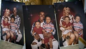 Official Stephon Clark autopsy released; coroner says family autopsy was âerroneousâ
