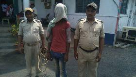 TOPSHOT-INDIA-CRIME-WOMEN-RAPE
