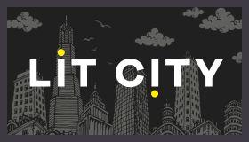 Video Franchise Thumbnail: Lit City