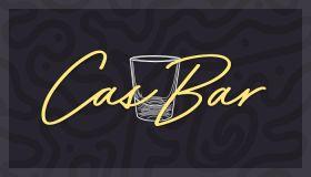 Video Franchise Thumbnail: Casbar