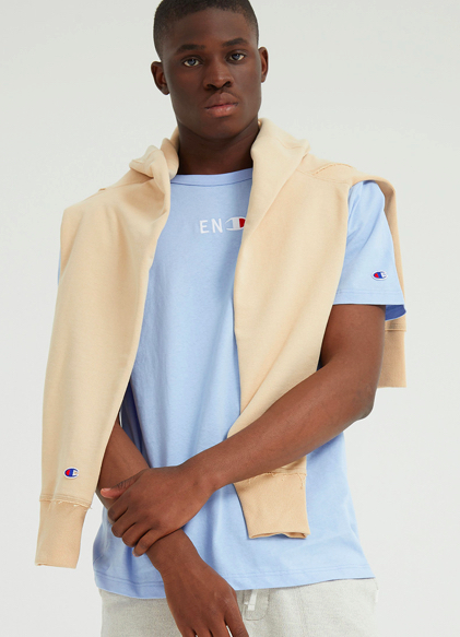 Champion x End Clothing