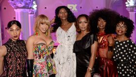 FX Networks Presents: 'Pose' Ball
