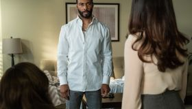 """Power S5 - 506 """"A Changed Man"""""""