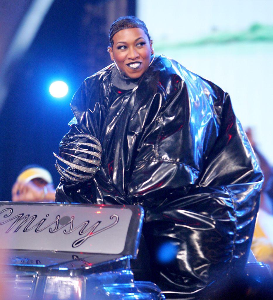 2006 MTV Video Music Awards - MTV.com Show