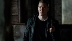 Power, Season 5, Episode 10 When This Is Over