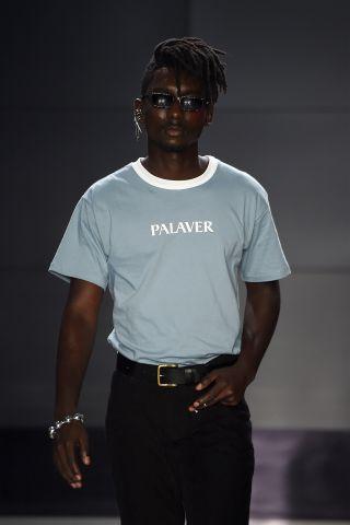 Head Of State+ - Runway - July 2018 New York City Men's Fashion Week