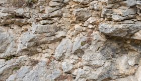 Mountain rock texture,stone texture. For design with copy space for text or image.