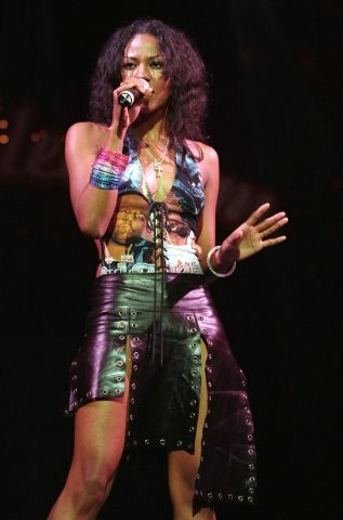 Photo of AMERIE
