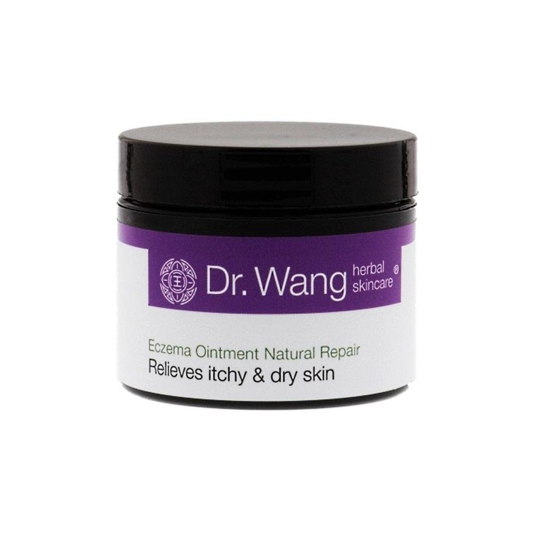 Dr. Wang Skincare