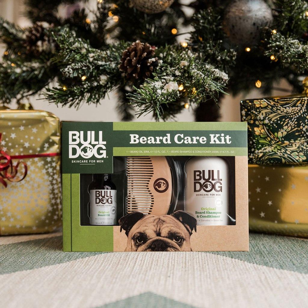 Bulldog Skincare