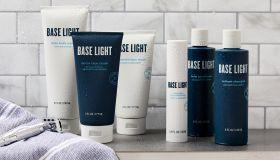 Base Light