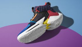 Russell Westbrook-Nike
