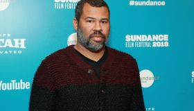 2019 Sundance Film Festival - 'Lorena' Premiere