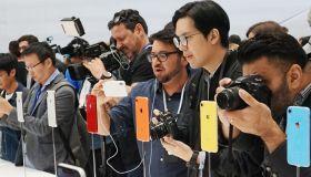 Apple - iPhones