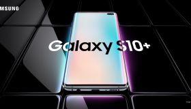 Samsung Unpacked Press Assets