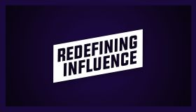 Redefining Influence
