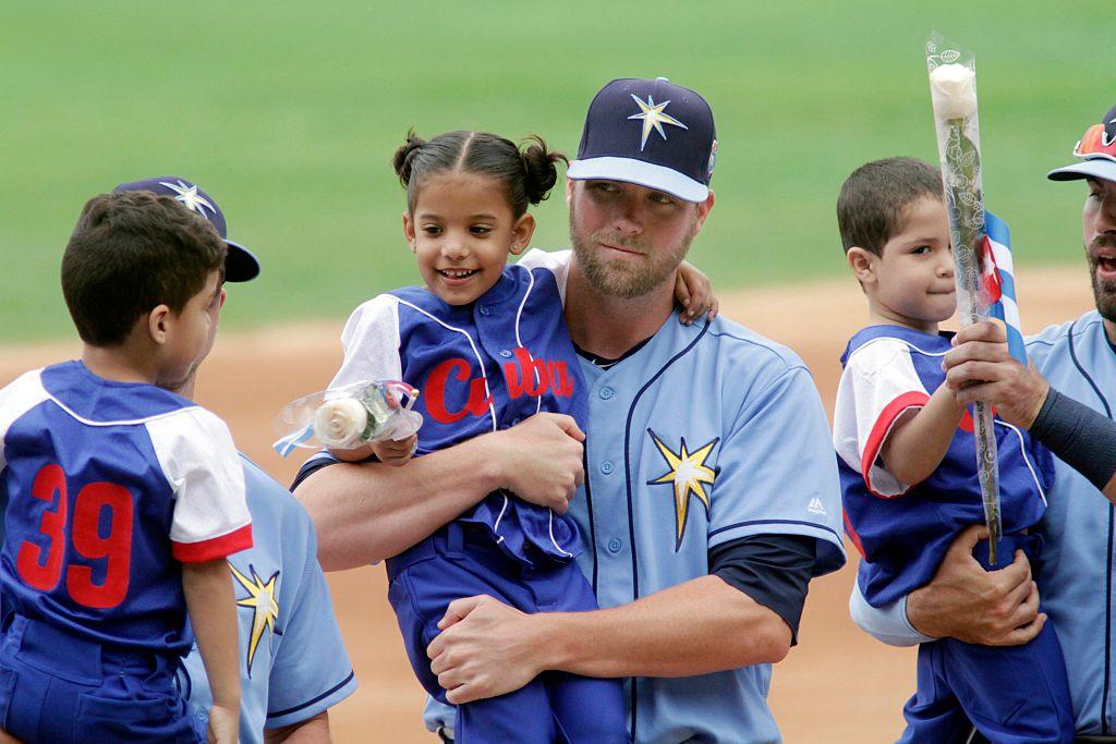 Trump Administration Scrap's MLB's Deal With Cuba