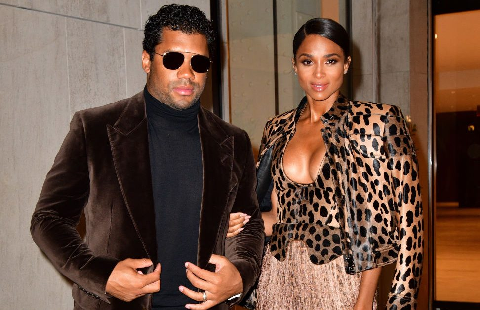 Russell Wilson Is Now The Highest-Paid Players In The NFL