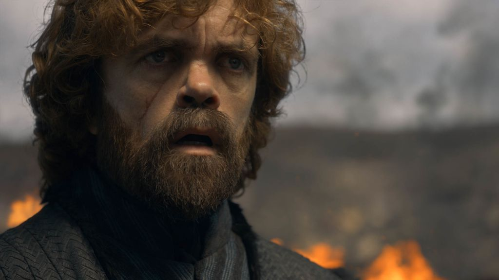 Fans Start Peitition Urging HBO To