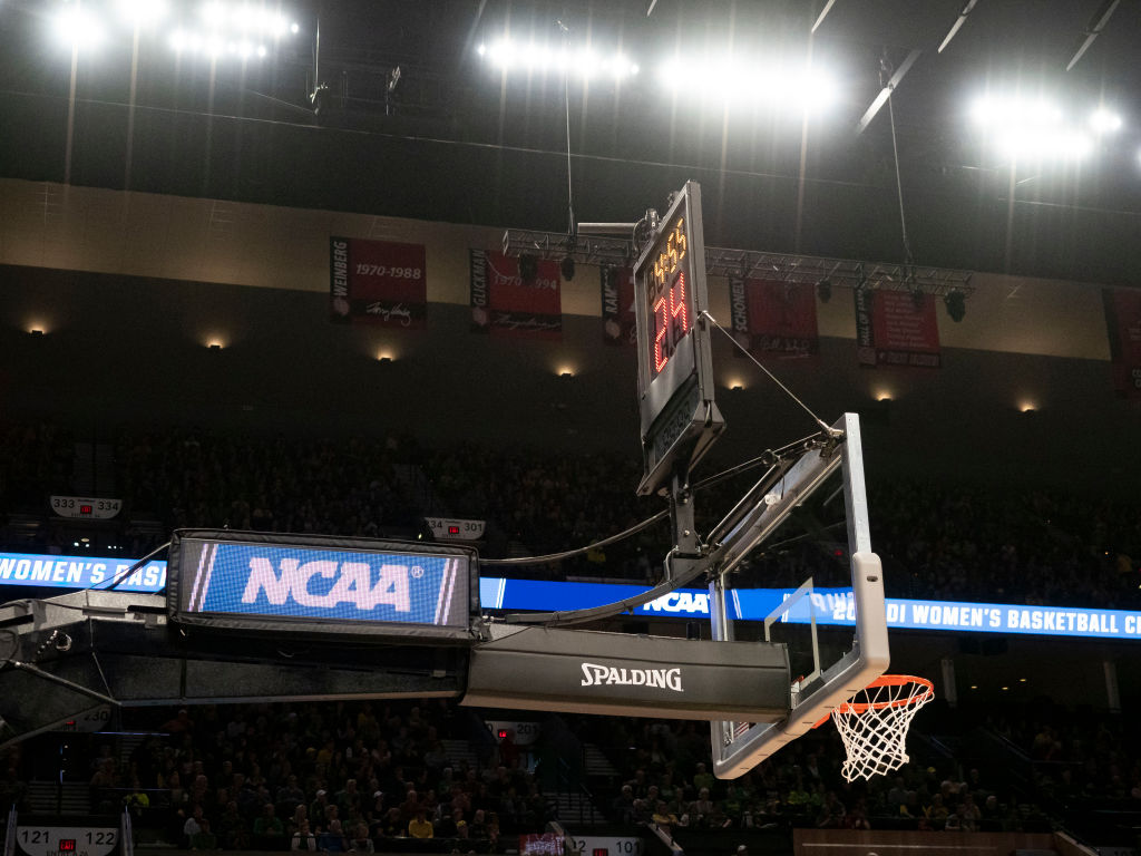 NCAA Forming Group To Explore Ways To Compensate Players