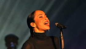 Sade and John Legend Tour Opener - Baltimore - Show