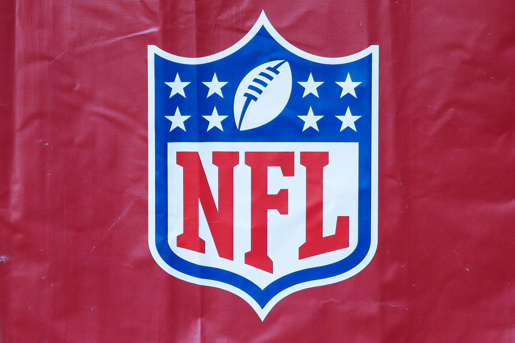 NFL: AUG 08 Preseason - Chargers at Cardinals