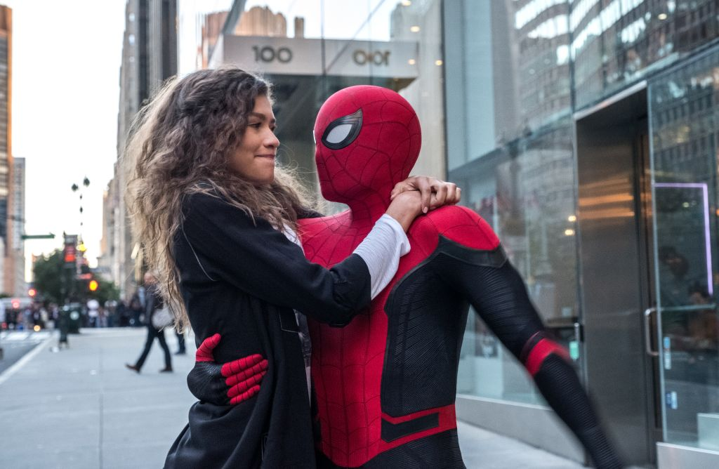Spider-Man Will Remain In The MCU For One More FIlm