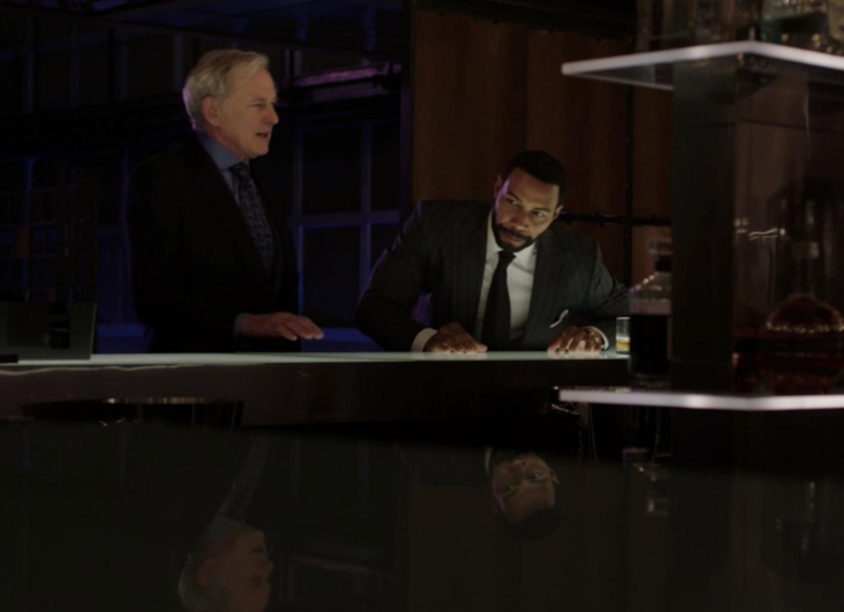 Power, Season 6, Episode 3