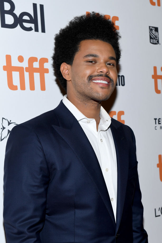 "2019 Toronto International Film Festival - ""Uncut Gems"" Premiere"