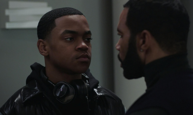 'Power' Season 6, Episode 5, 'King's Gambit' Recap