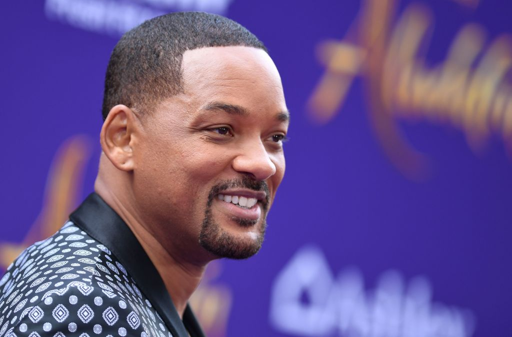 Will Smith To Play Harlem Crime Boss Nicky Barnes In Netflix Film