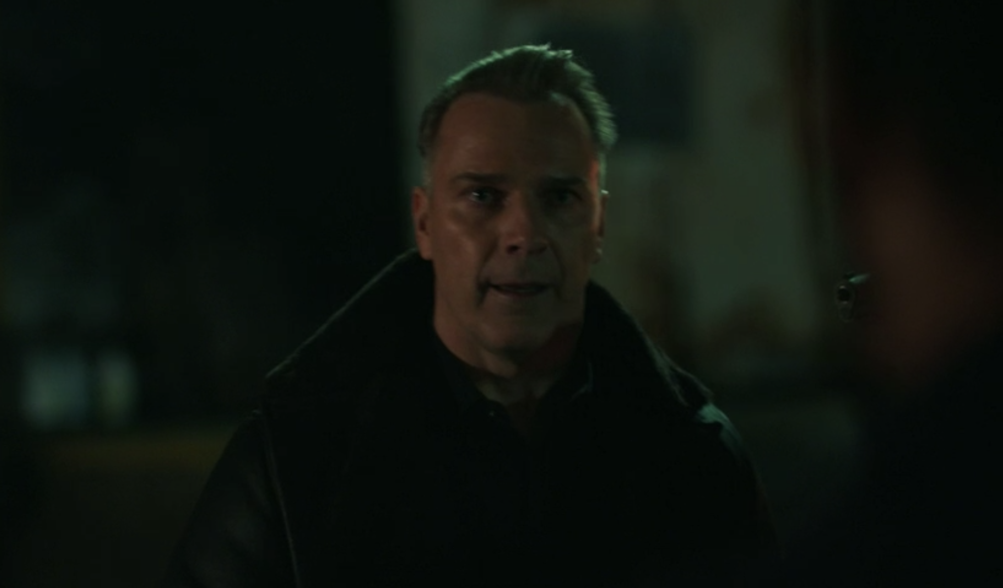 Power, Season 6, Episode 6