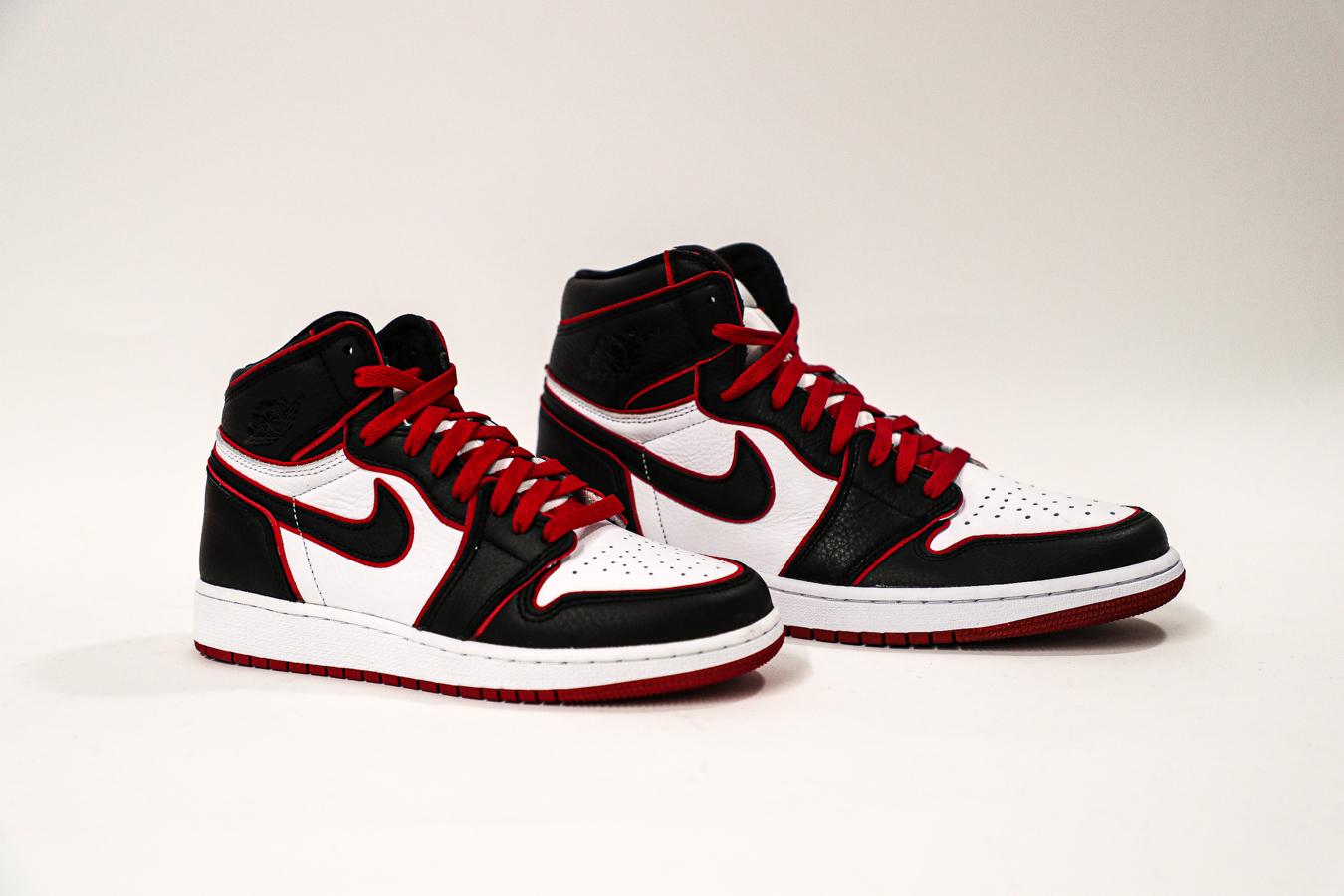Foot Locker 'Week of Greatness' Week 2 Sneaker Releases ...
