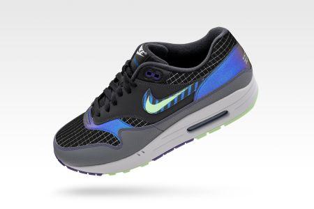 "nada Genuino Especializarse  DaBaby & Ryan Destiny Unveil Nike x Foot Locker's ""Future Swoosh Pack"" |  Cassius | born unapologetic | News, Style, Culture"