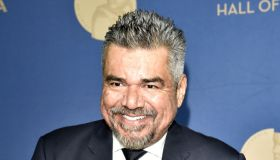 13th Annual California Hall Of Fame Induction - Arrivals