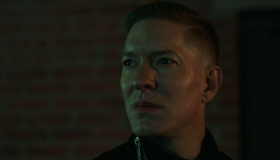 Power, Season 6, Episode 12, It's All Your Fault