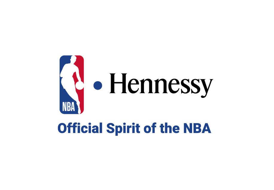 NBA Hennessy Partnership