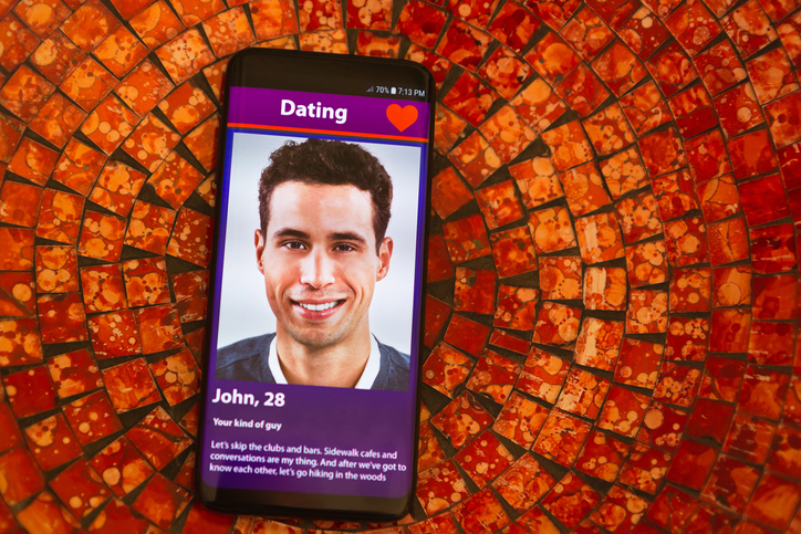 The League Dating App Is Expaning Its Reach Nationwide