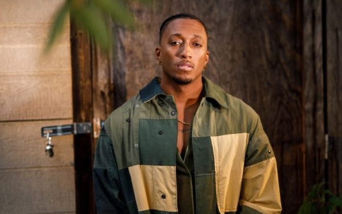 LeCrae Partners With Love Beyond Walls To Distribute Handwashing Stations