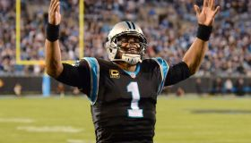 Scott Fowler: Cam Newton made the Panthers relevant. He needed to be let go. But not like this.