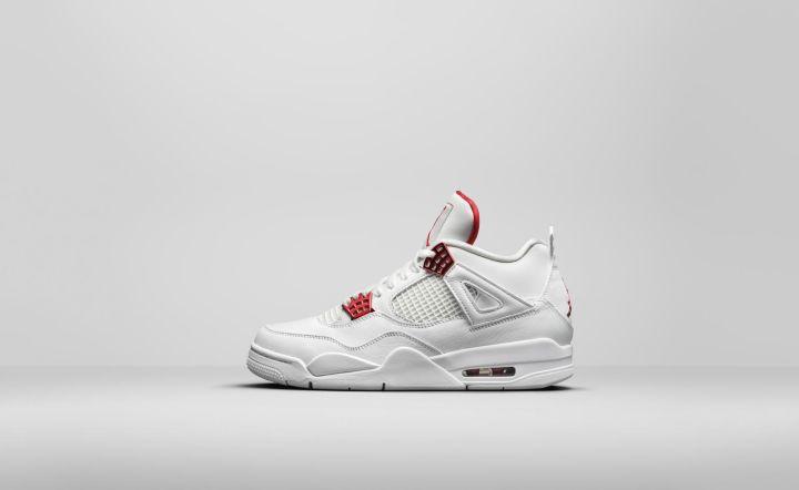 Air Jordan Summer 2020 Releases