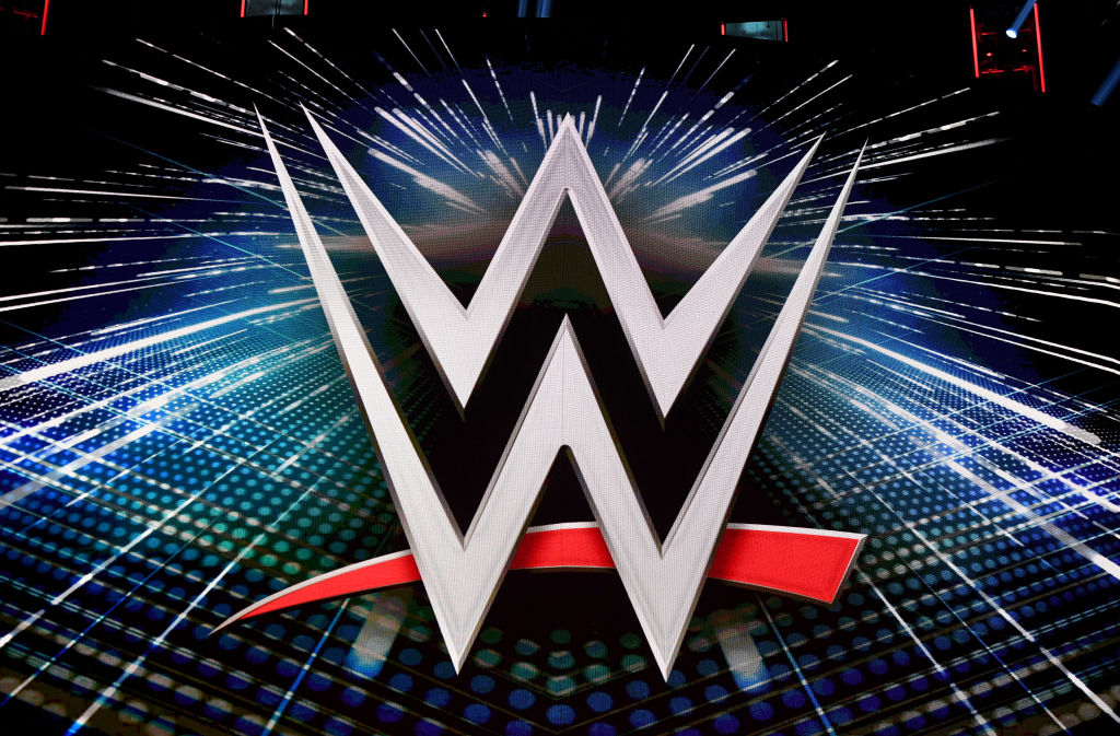Florida's Governor Deems The WWE An Essential Service