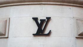 Logos In London