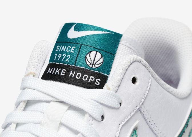 Nike Pre Game Ritual Pack