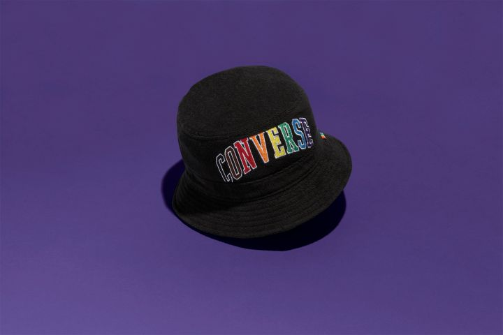 Nike & Converse BETRUE Pride Collection 2020
