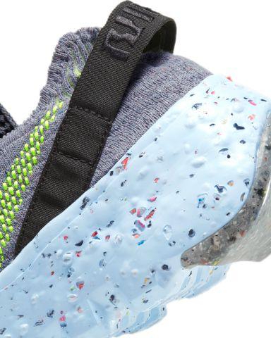 Nike Space Hippie