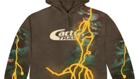 Cactus Trails Collection