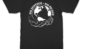 Odell Beckham BLM Shirt