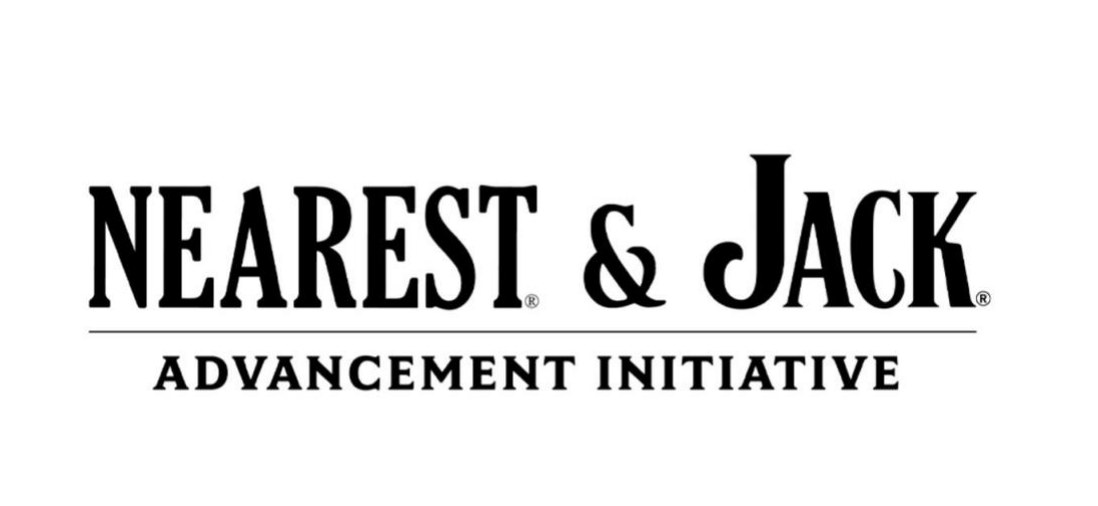 Uncle Nearest & Jack Daniel's Partner To Push Diversity Whiskey Industry