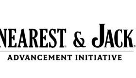 Jack Daniel's & Uncle Nearest Support Black Distillers